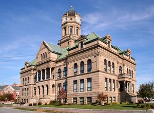 Auglaize County