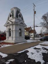 Isabella County