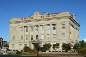Livingston County