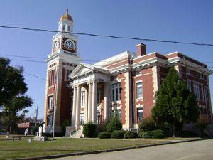 Turner County