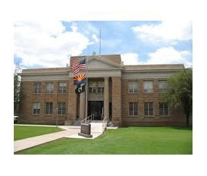 apache county court cases