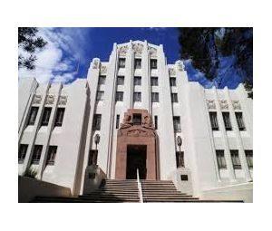 cochise county arizona court cases