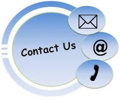 contact us countycourtcase.com