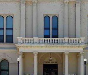 glenn county ca court