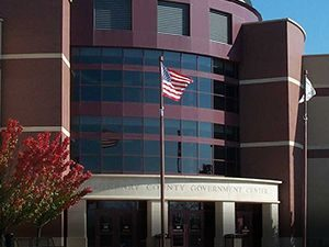 mchenry county il court