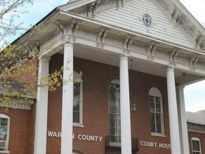 warren county court nj